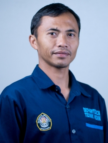 Ari Gunaji